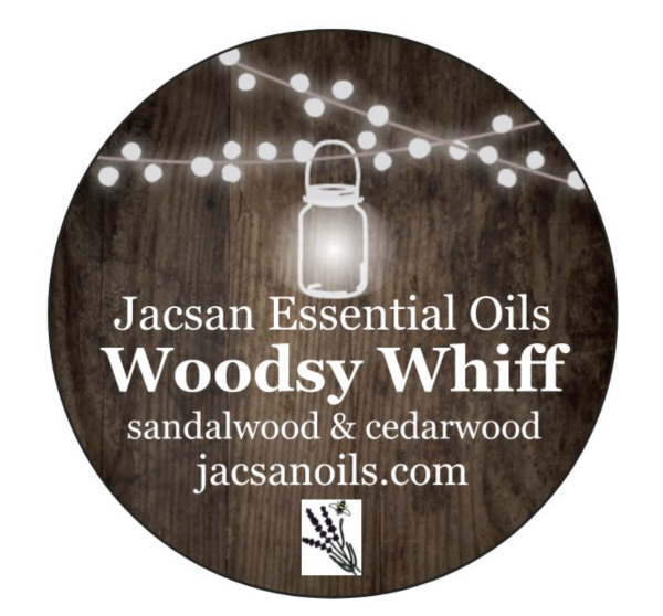 woodsywhiff